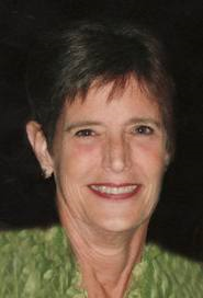 Beth Rettig, one of the co-founders of Mukhanyo Christian Academy.