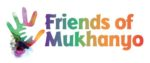 Friends of Mukhanyo Logo